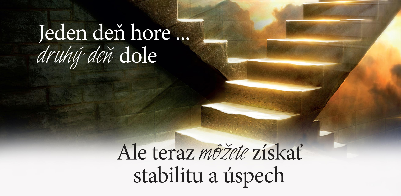 Online uebnica - Viac ako peniaze - JA Slovensko